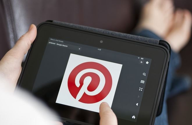 The Importance of Pinterest and Houzz in the Building Industry