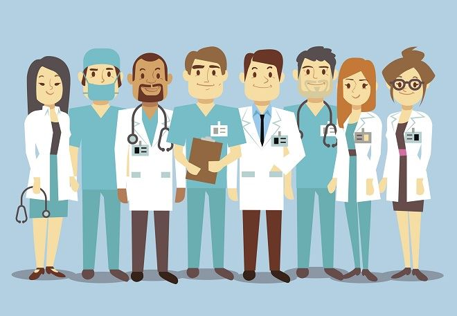 Modern Healthcare Facilities - A Key Player in Physician Recruiting