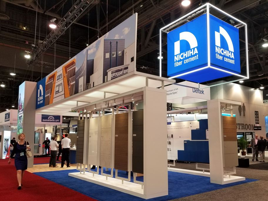 Your Questions Answered: AIA 2019