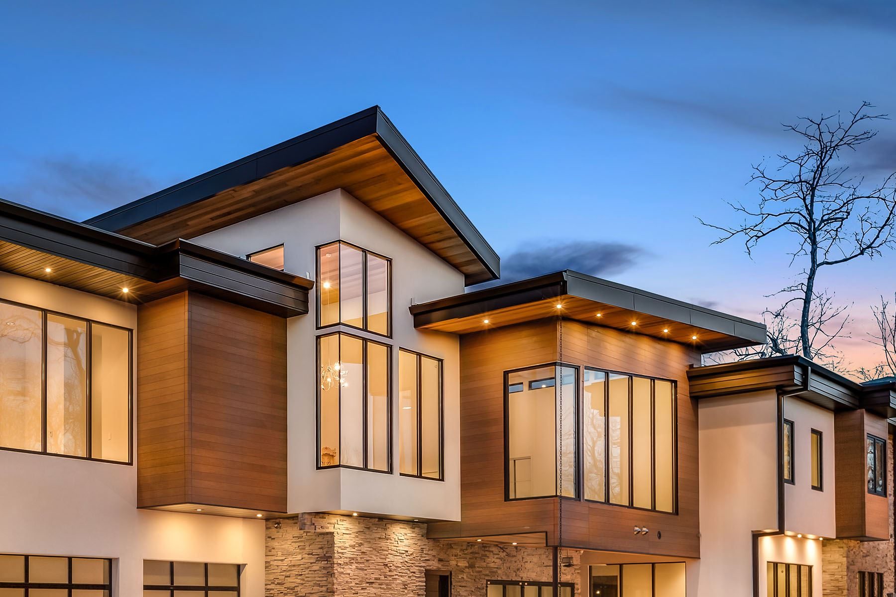 Choosing Fiber Cement Board Siding for Your Forever Home ...