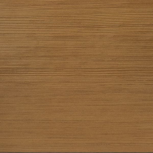 RiftSawn Pecan Product Swatch
