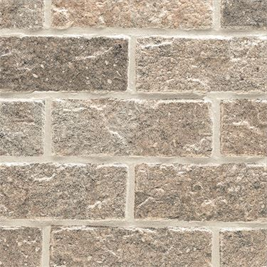 CanyonBrick - Shale Brown