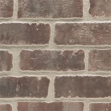 What Color Is Buff >> VintageBrick - Fiber Cement | Nichiha USA