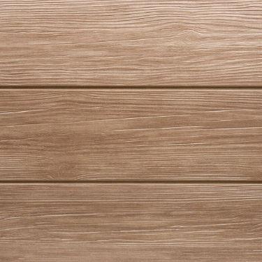 Vintagewood Fiber Cement Nichiha Usa