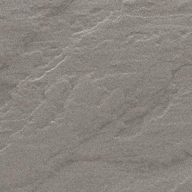 Sandstone Fiber Cement Nichiha Usa